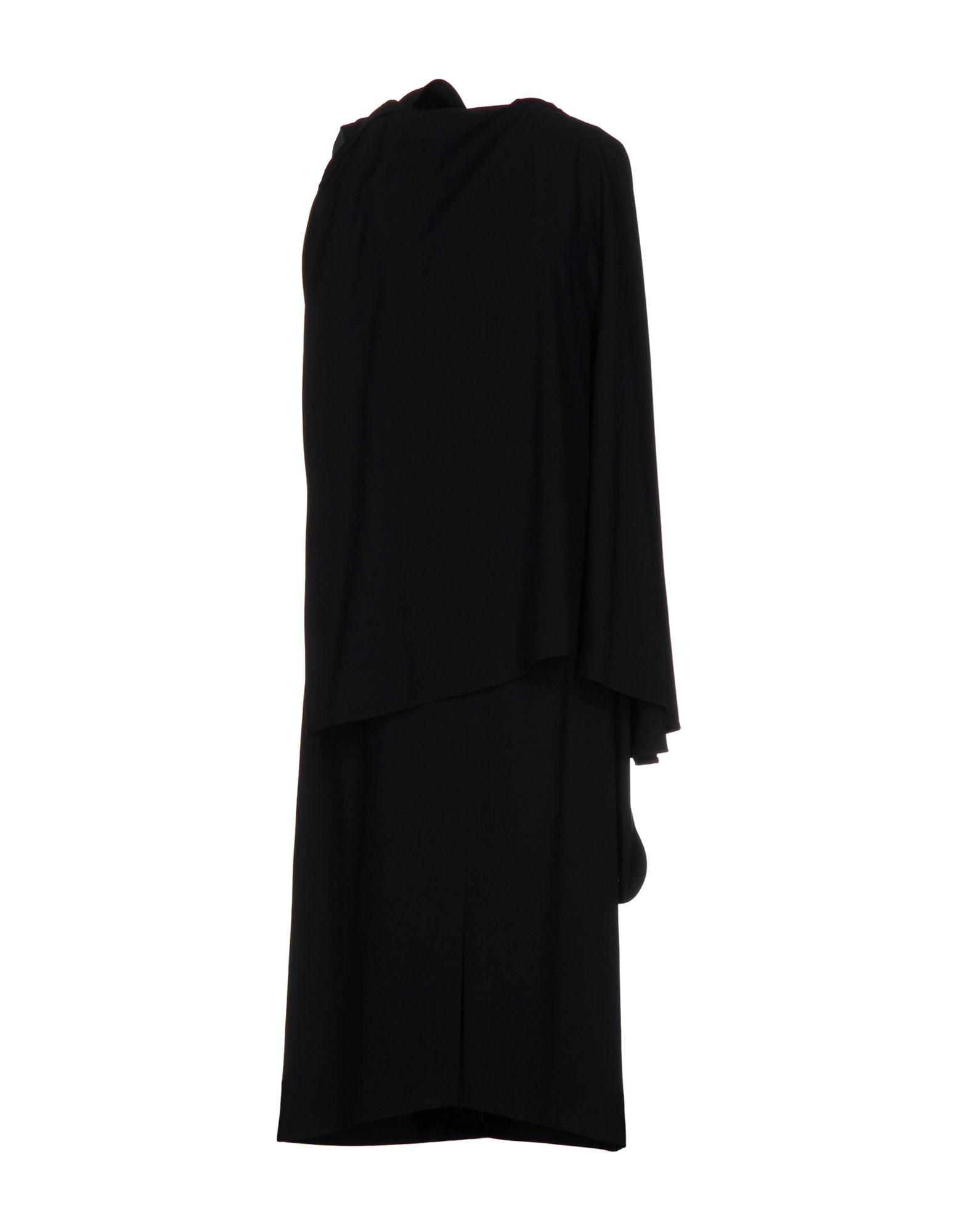 CHALAYAN Платье длиной 3/4 chalayan платье до колена