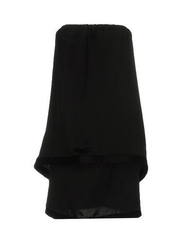 Короткое платье от ALICE
