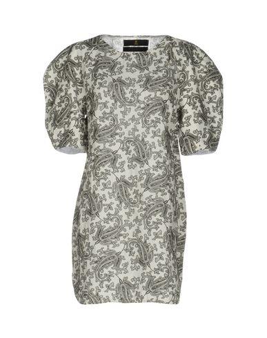 Короткое платье BAD SPIRIT 34729951VB