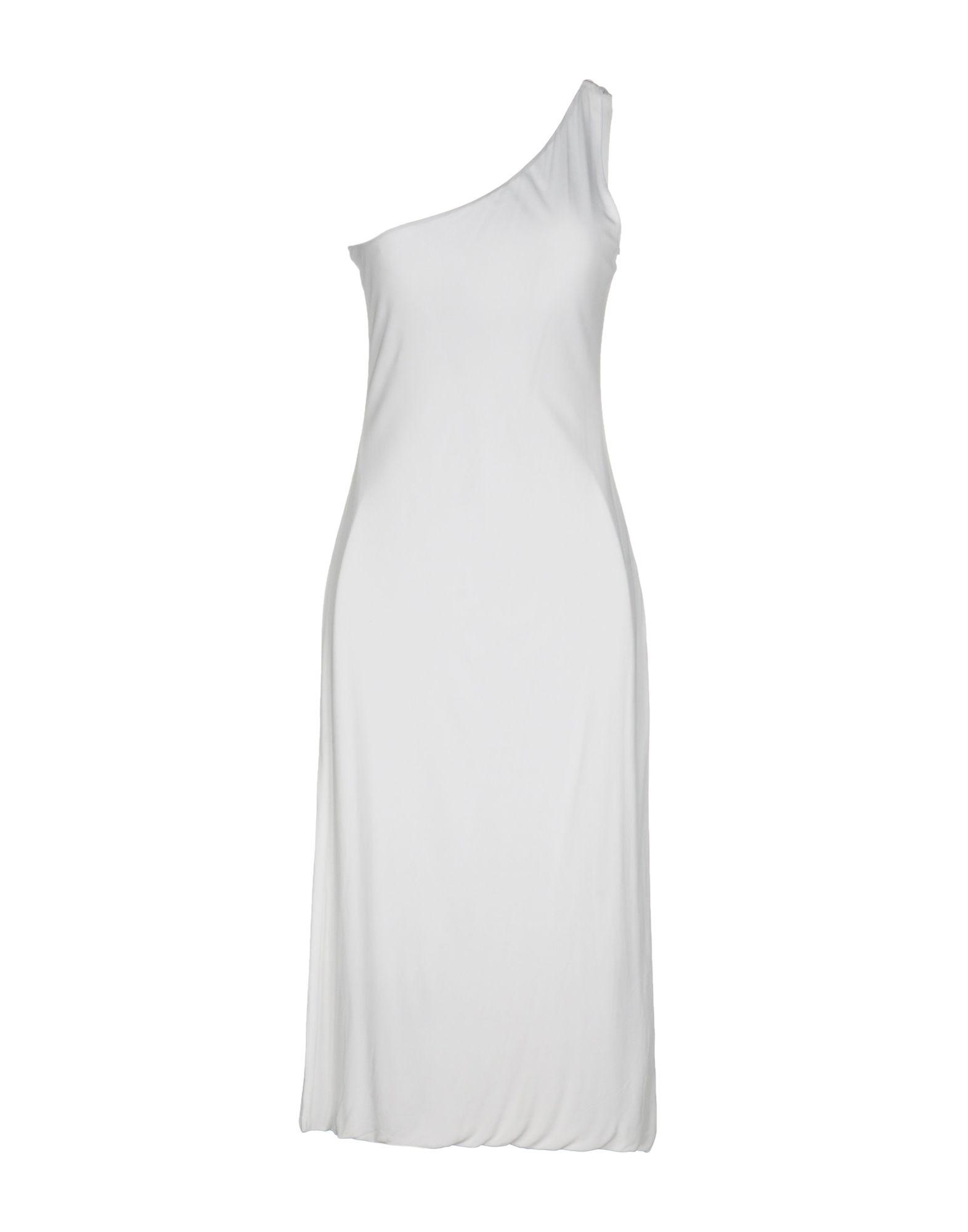 RALPH LAUREN BLACK LABEL Платье до колена lauren ralph lauren new black cap sleevesheath dress msrp $134