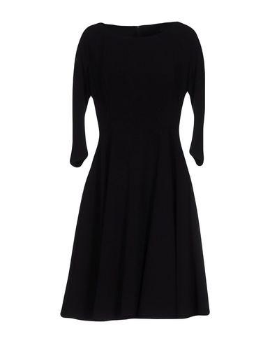 Короткое платье ANTONIO D'ERRICO 34730145OQ