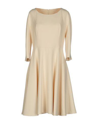 Короткое платье ANTONIO D'ERRICO 34730145PH