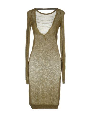 Платье до колена RELISH 34730252XK