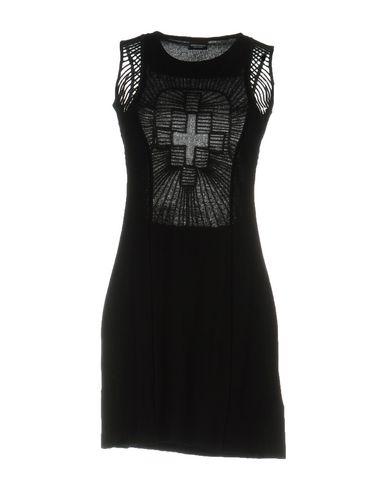 Короткое платье от MARCELO BURLON
