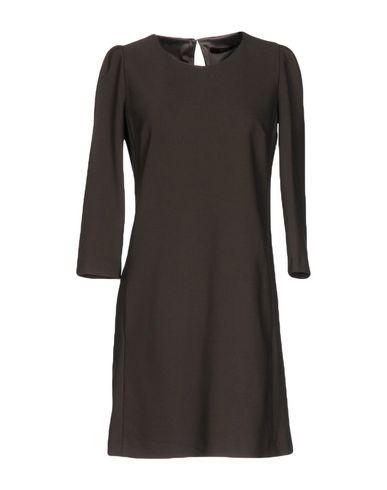 Короткое платье SEVENTY 34730476IJ