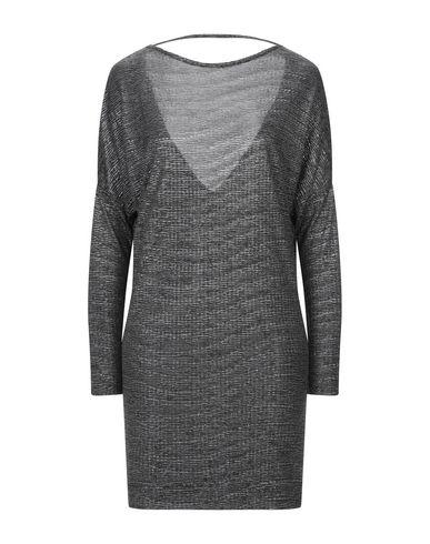 Короткое платье от ESSENTIEL ANTWERP