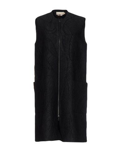 Короткое платье от MERCHANT ARCHIVE