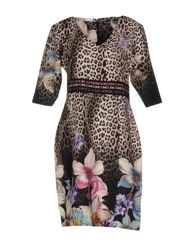 Платье до колена EAN 13 34730805HA