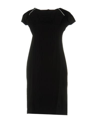Короткое платье EAN 13 34730815XL