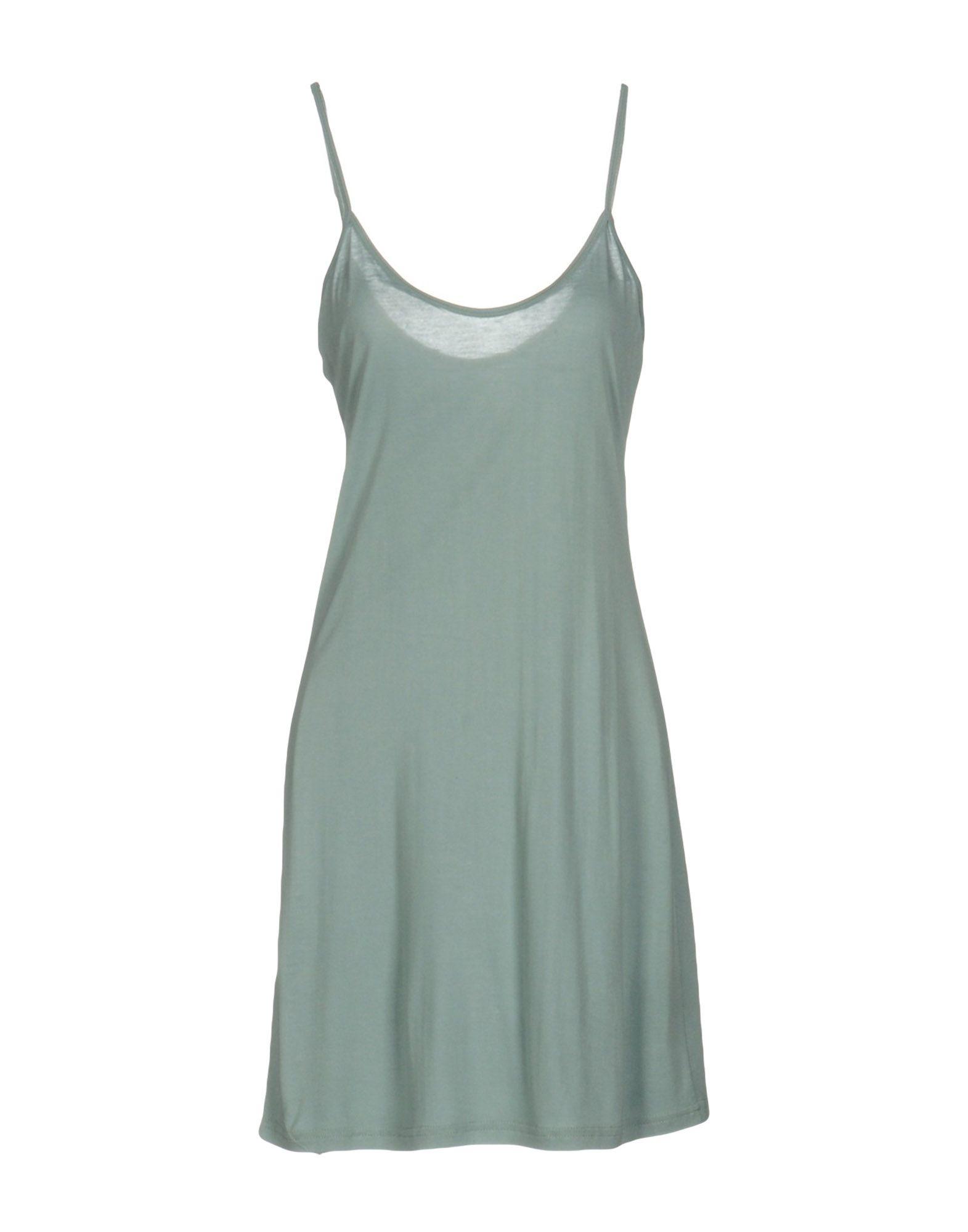 MISS JUNE Короткое платье платье miss selfridge miss selfridge mi035ewxyg42