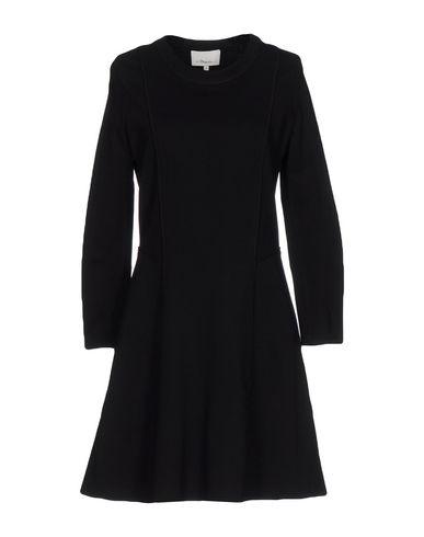 Короткое платье 3.1 PHILLIP LIM 34730914KT