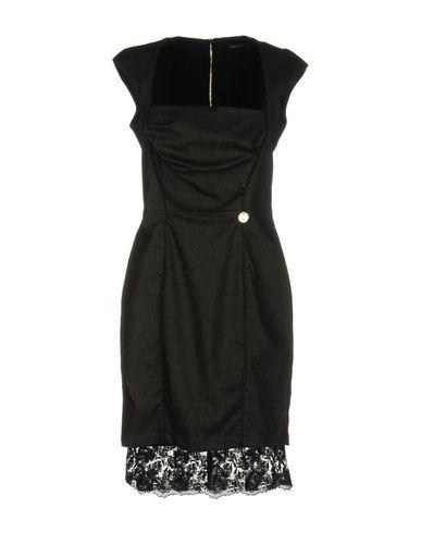 Платье до колена MANGANO 34731376RA