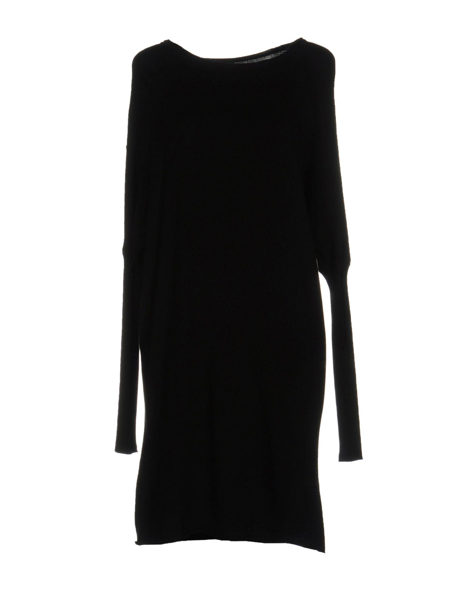 где купить BNG DESIGN Короткое платье по лучшей цене