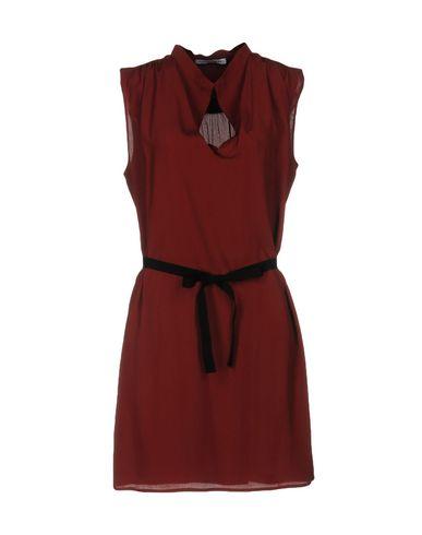 Короткое платье от CARACTÈRE