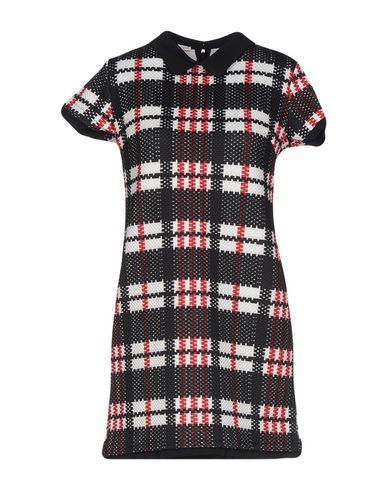 Короткое платье NOSHUA 34732024WO