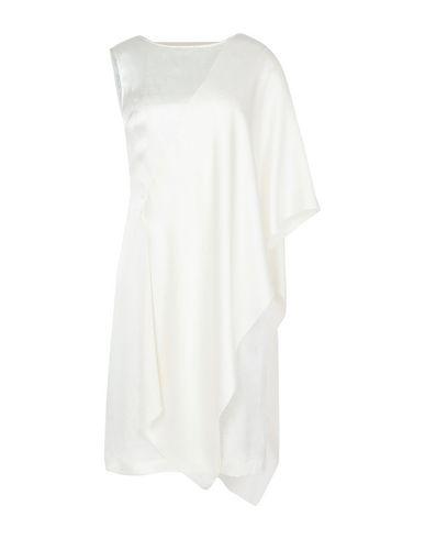 Короткое платье BAV TAILOR 34732028KQ