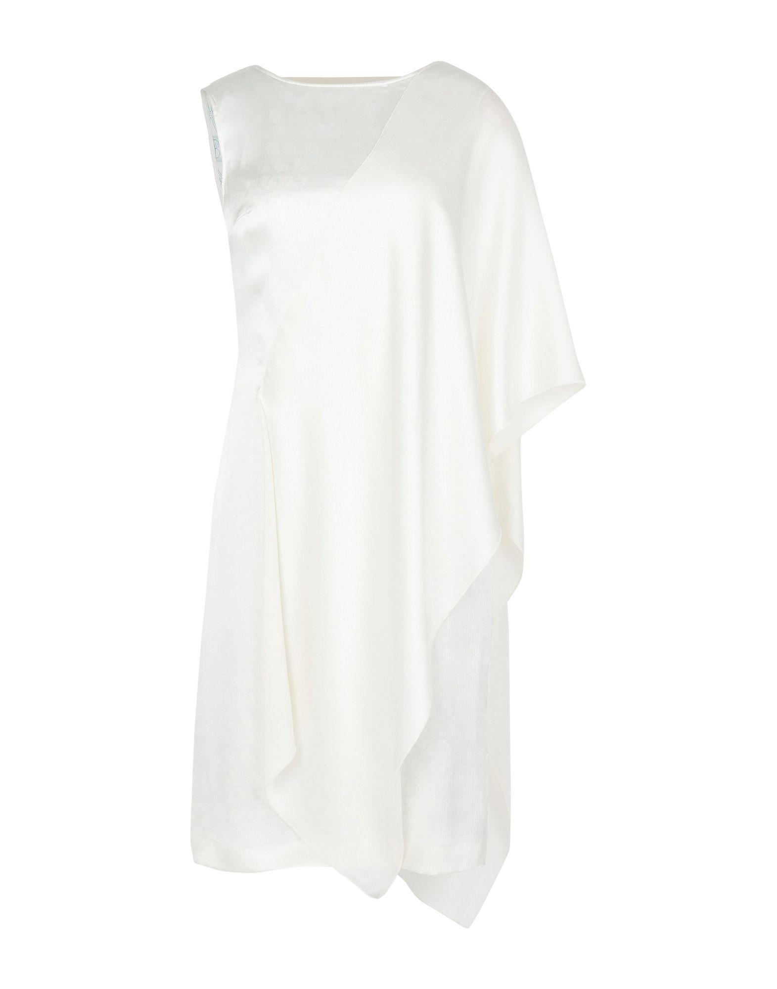 BAV TAILOR Короткое платье si atrp for attaining tailor made polymer coatings