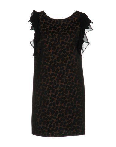 Короткое платье NOSHUA 34732029JL