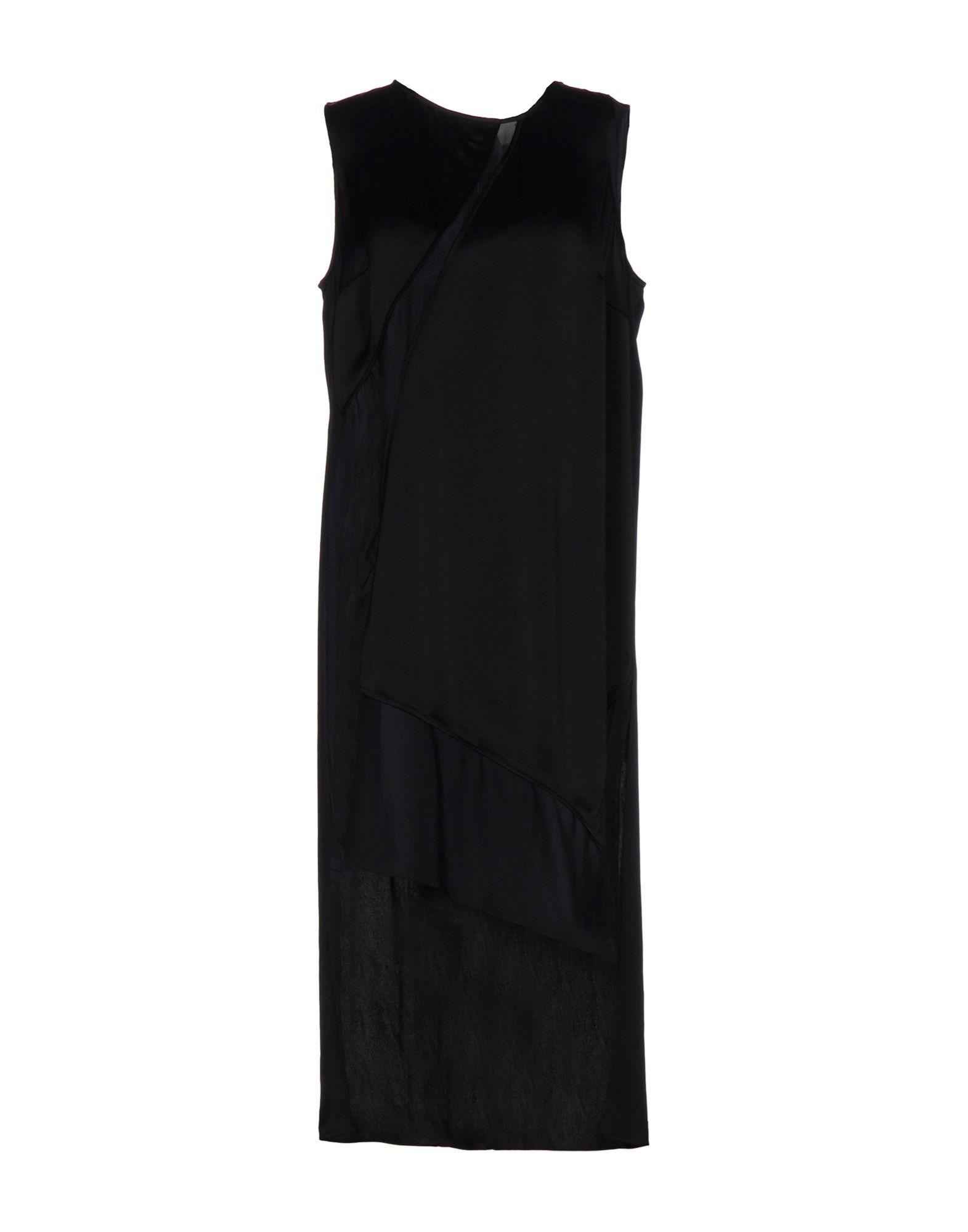 PORTS 1961 Платье до колена цена 2017