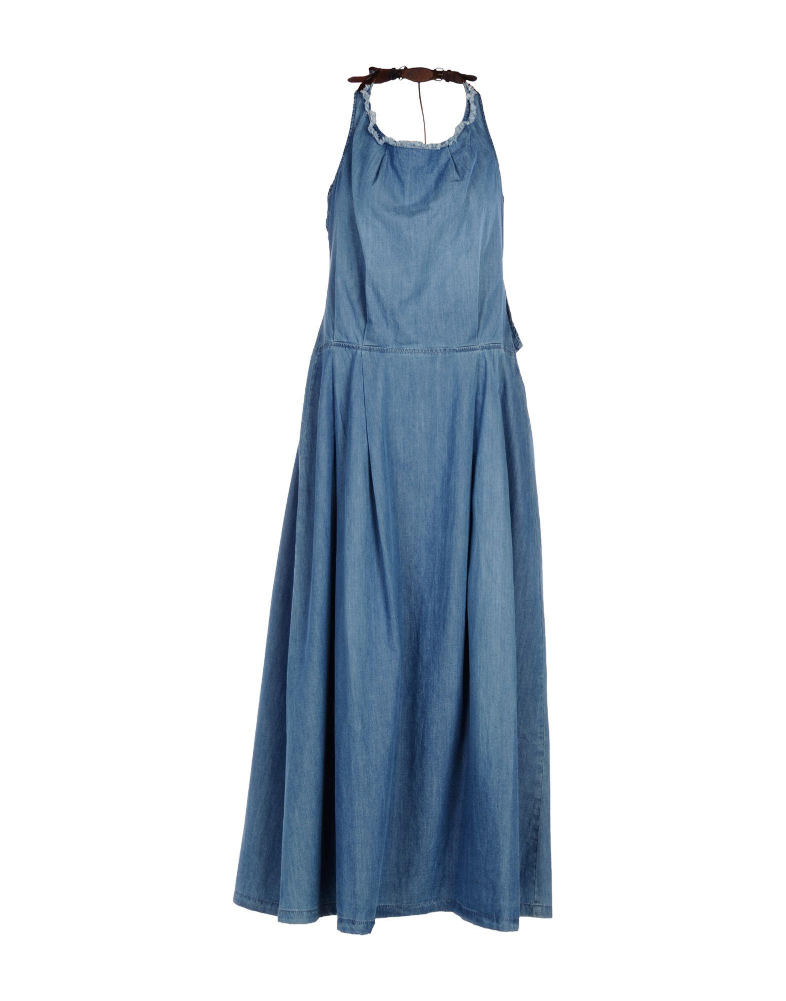 Платье 2W2M