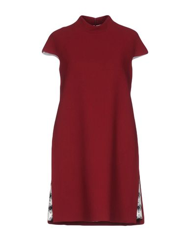 Короткое платье от ALBINO TEODORO