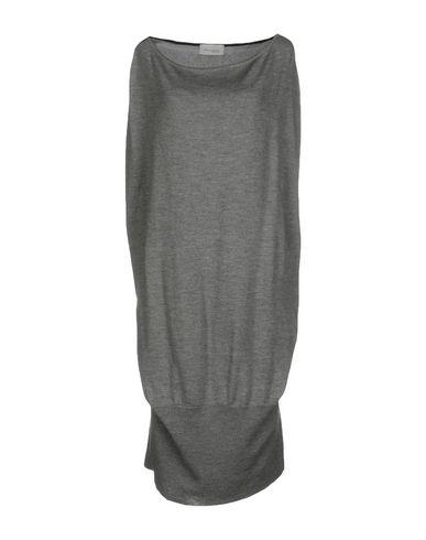 PAOLO ERRICO DRESSES Knee-length dresses Women