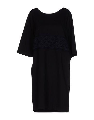 PAOLO ERRICO DRESSES Short dresses Women