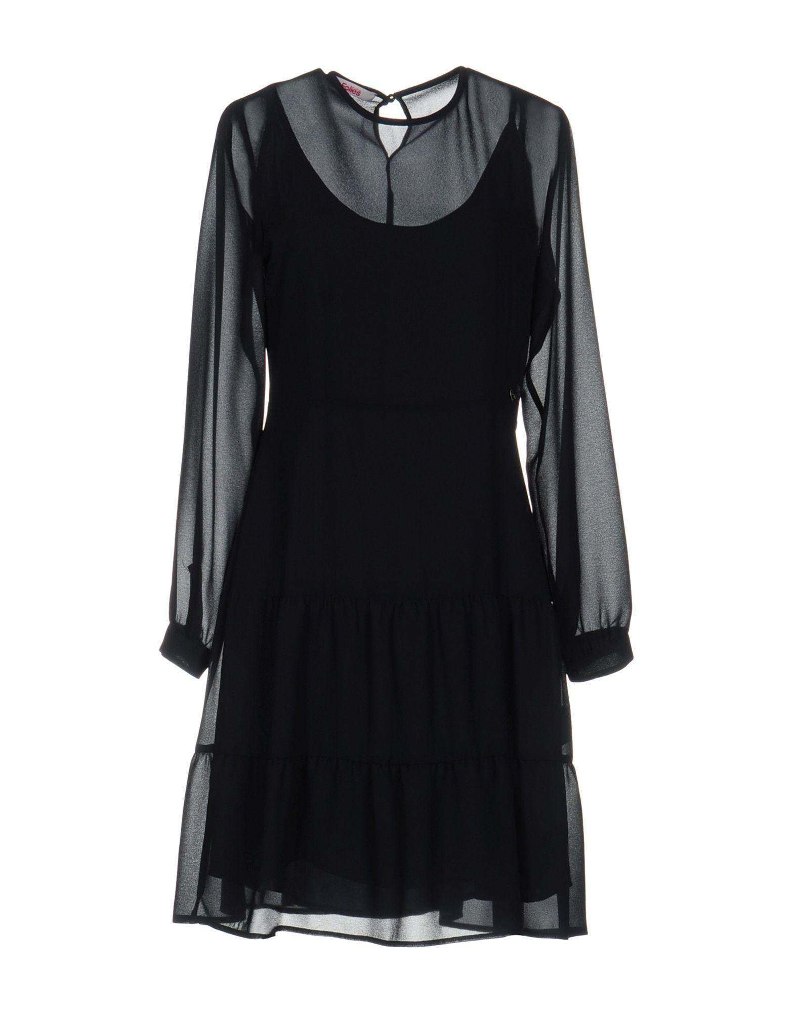 BLUGIRL FOLIES Короткое платье щетка коническая makita 100мм пучки витой проволоки 0 5мм м14 p 04494