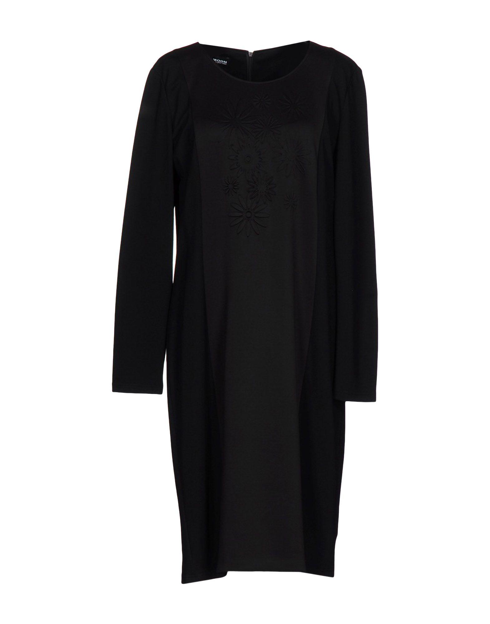 SAMOON by GERRY WEBER Платье до колена пуховики gerry weber пуховик