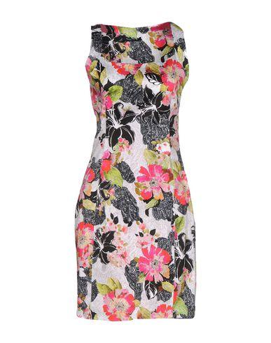 Короткое платье GUESS BY MARCIANO 34732480LQ