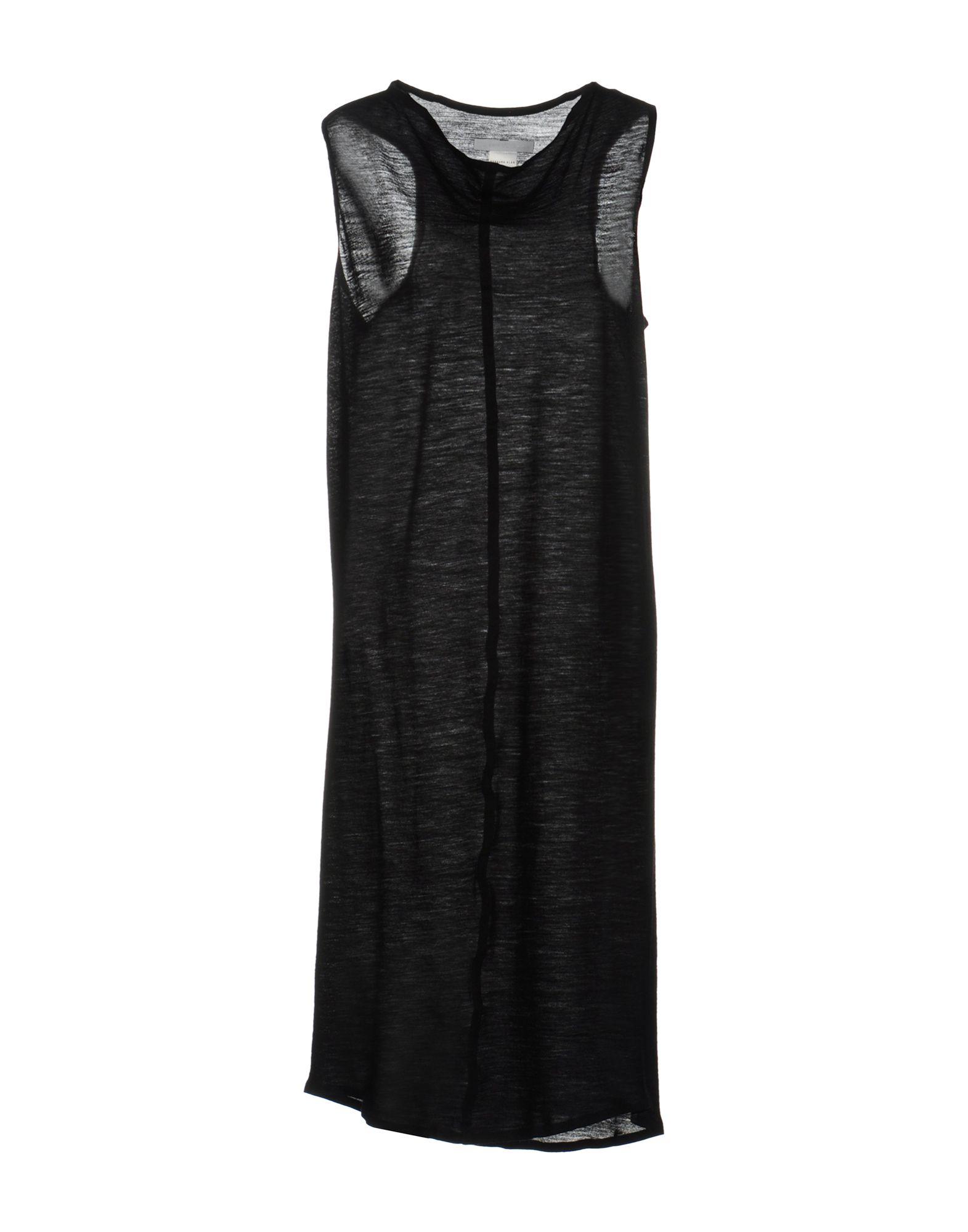 BARBARA ALAN Платье до колена barbara alan платье до колена