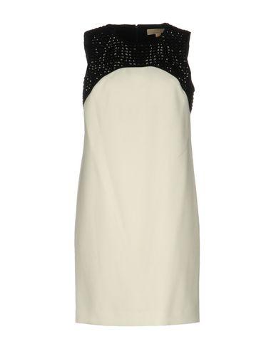 MICHAEL MICHAEL KORS DRESSES Short dresses Women