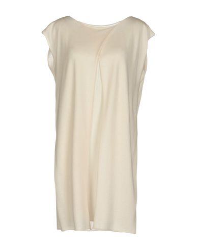 Короткое платье от LE TRICOT PERUGIA