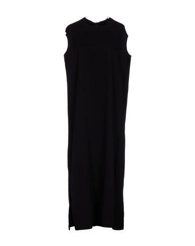 Платье длиной 3/4 DAMIR DOMA 34732834DF