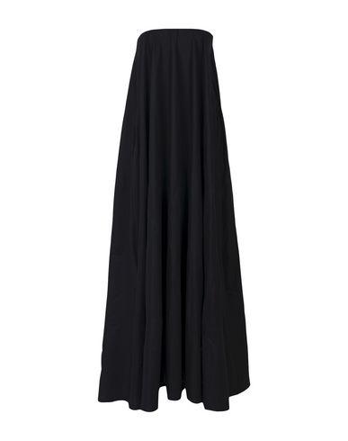 Длинное платье от A.F.VANDEVORST