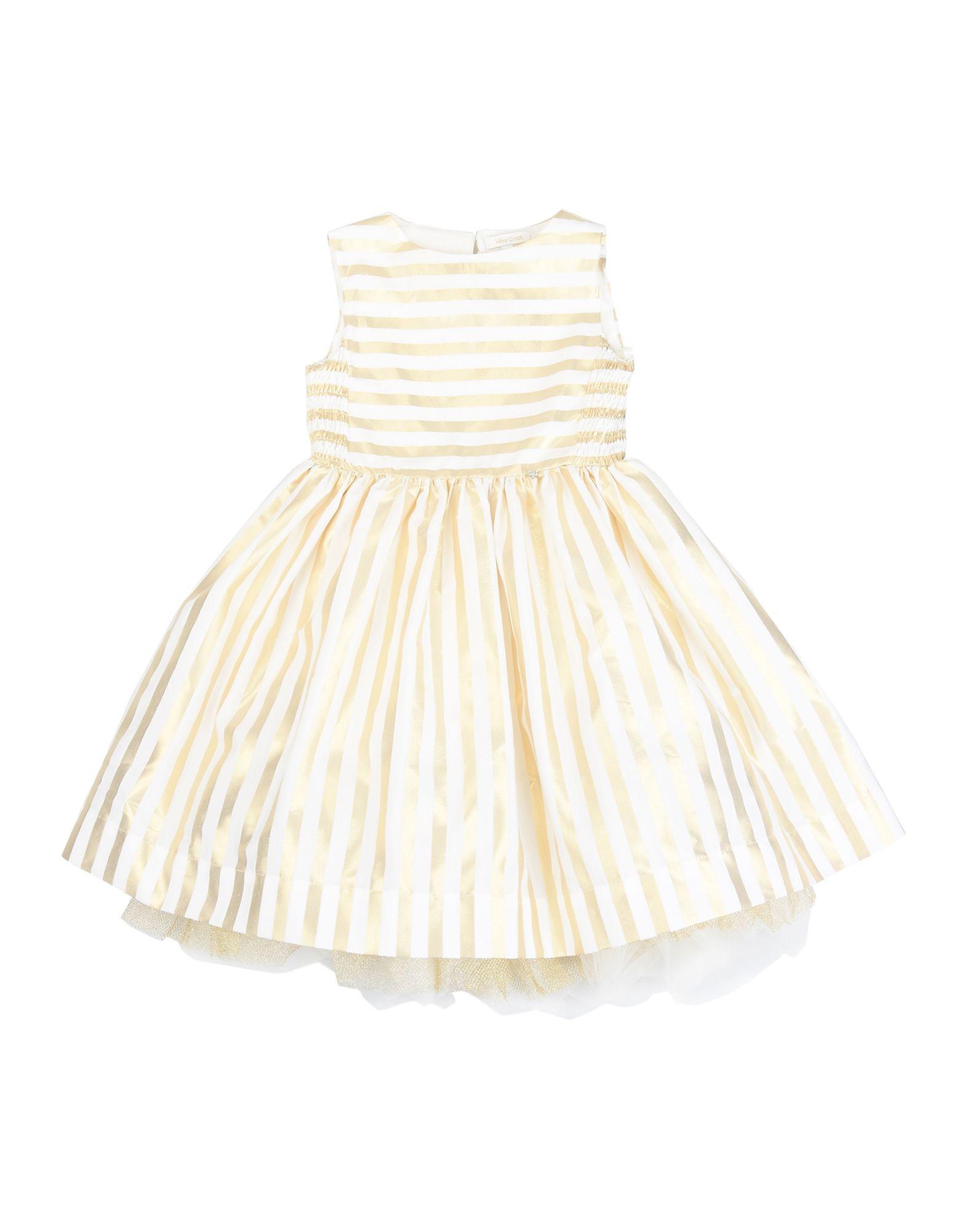Фото - MISS GRANT Платье miss grant платье