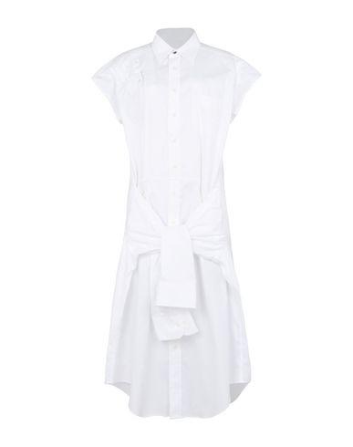Платье длиной 3/4 STUDY New York 34733268MP