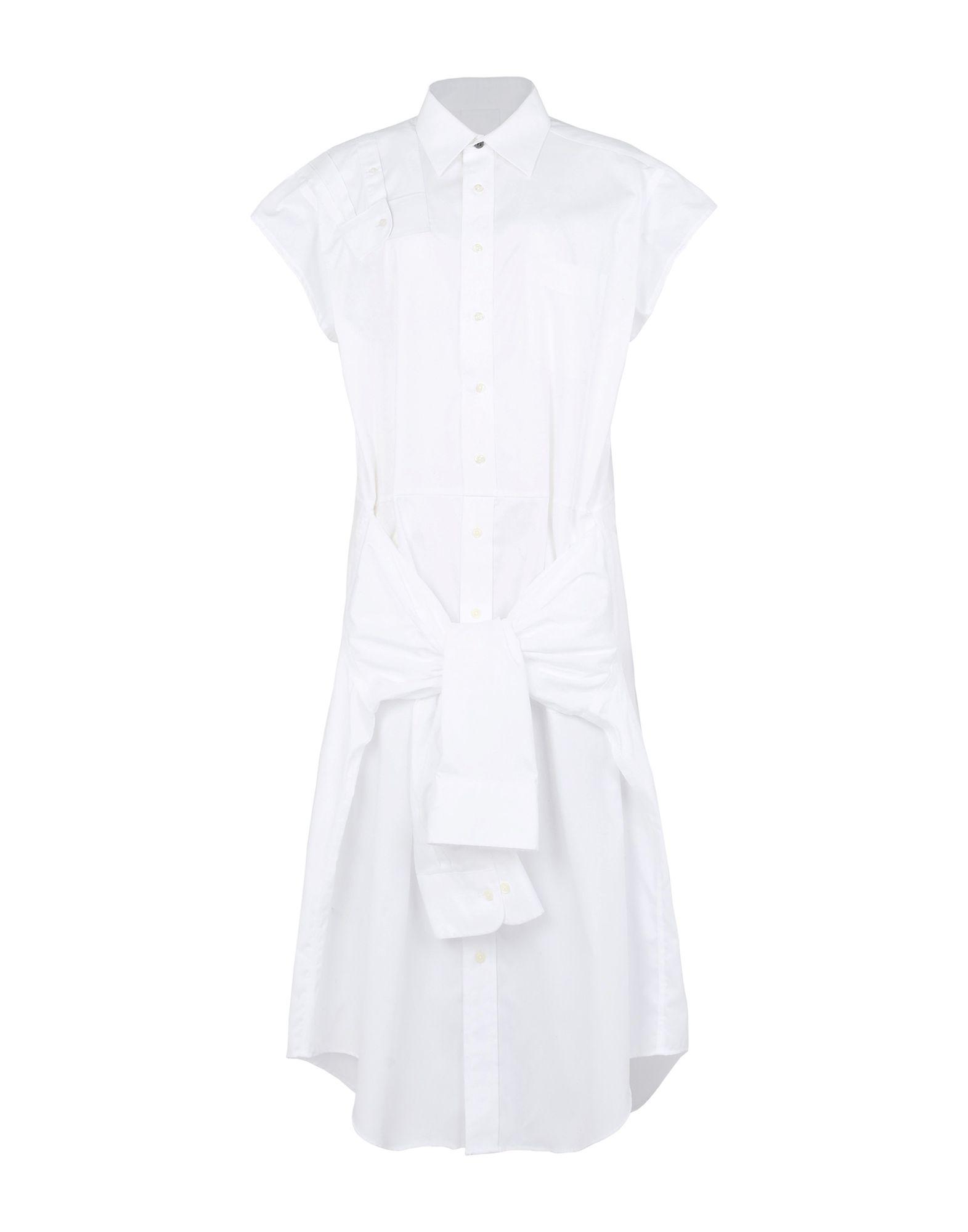 STUDY New York Платье длиной 3/4 сумка eldora ecco ecco mp002xw0001w