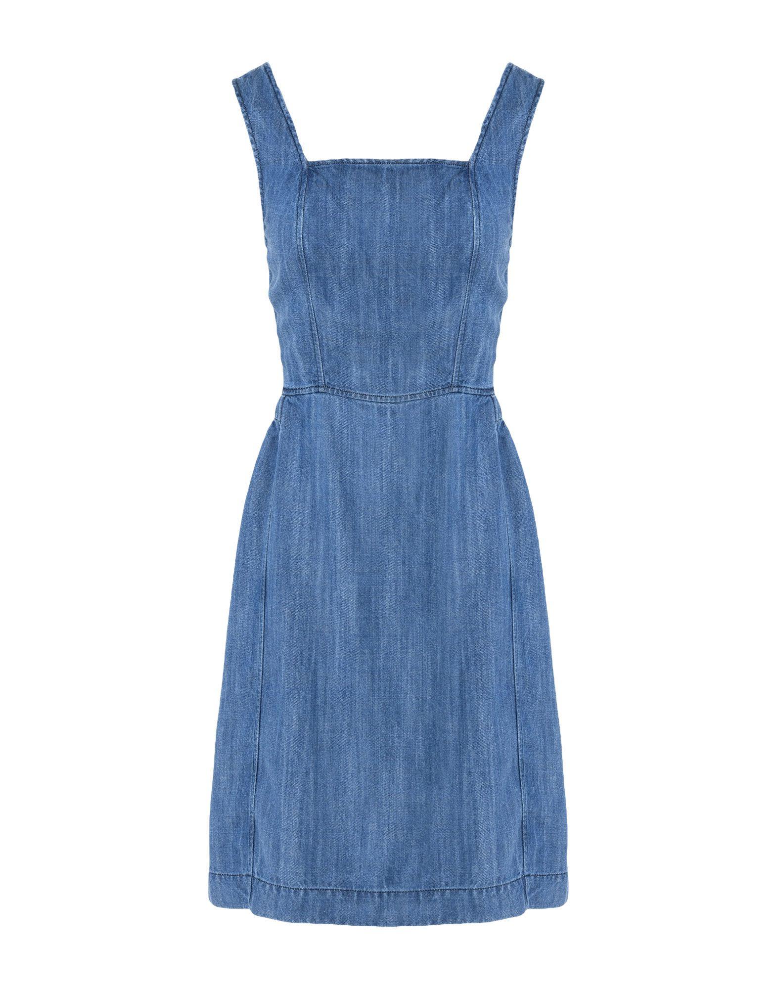 8 Короткое платье nikamo короткое платье