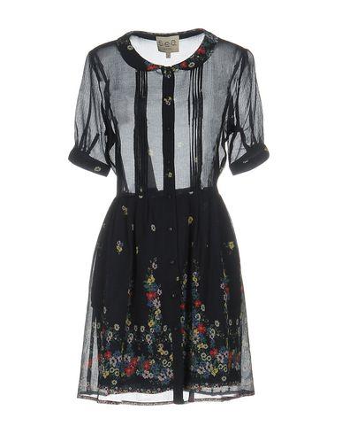 Короткое платье SEA 34733366AF
