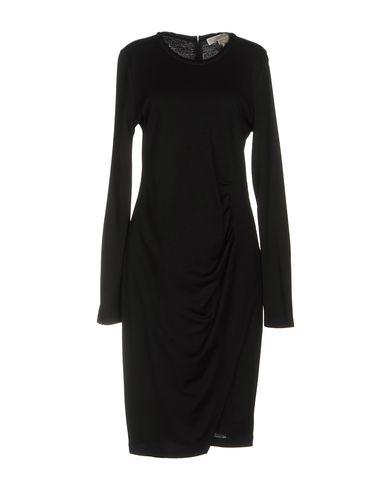 Imagen principal de producto de MICHAEL MICHAEL KORS - VESTIDOS - Vestidos por la rodilla - MICHAEL Michael Kors