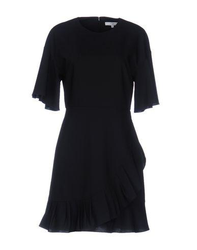 Короткое платье TIBI 34733694TH