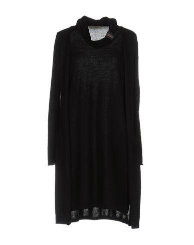 Короткое платье от LA FILERIA