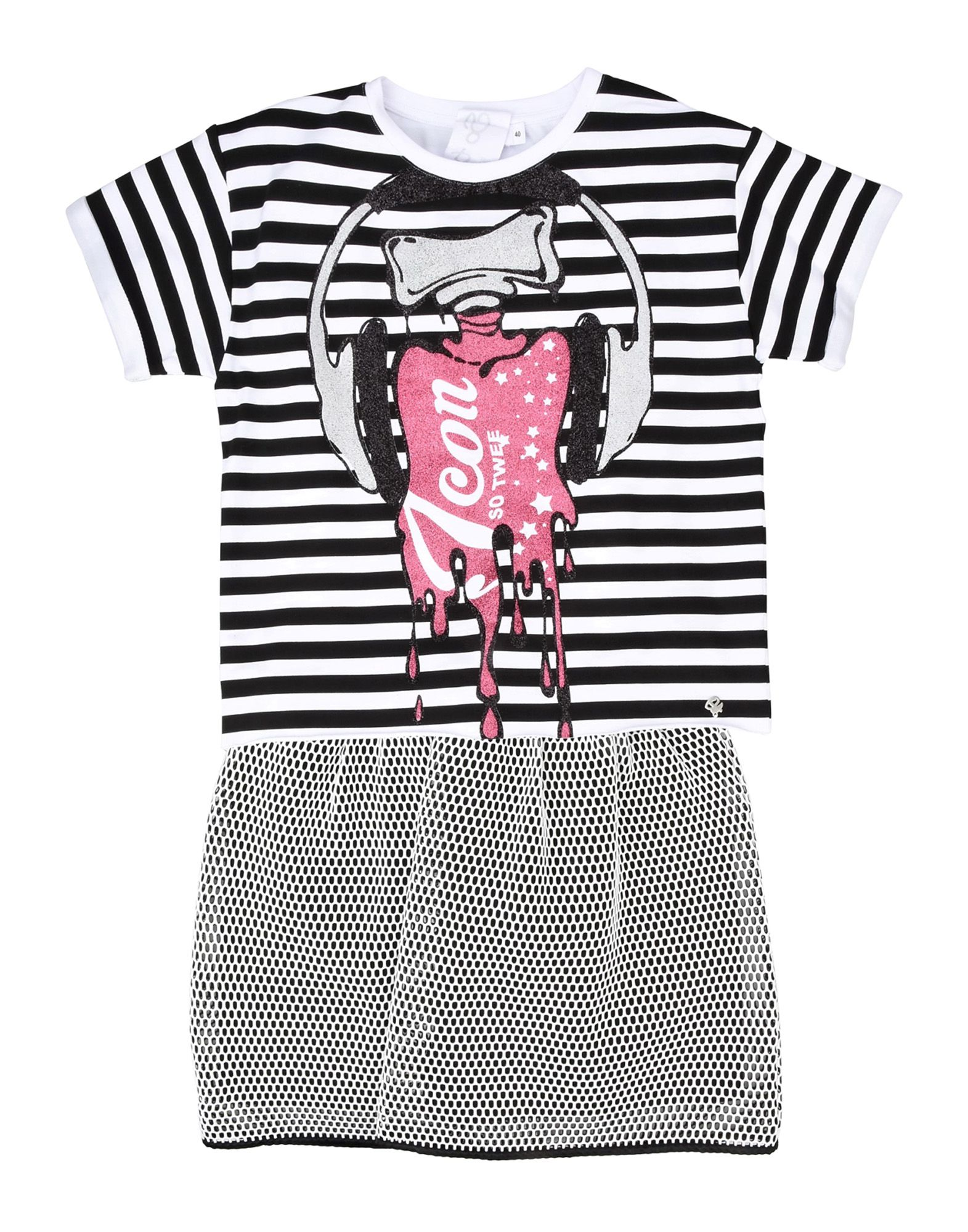 SO TWEE by MISS GRANT Платье платье miss selfridge miss selfridge mi035ewxyg42