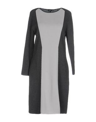 NEERA Damen Kurzes Kleid Farbe Grau Größe 6 Sale Angebote Klein Döbbern