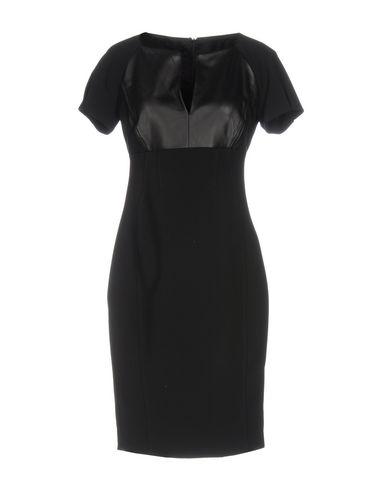 Короткое платье PINKO 34735127LG