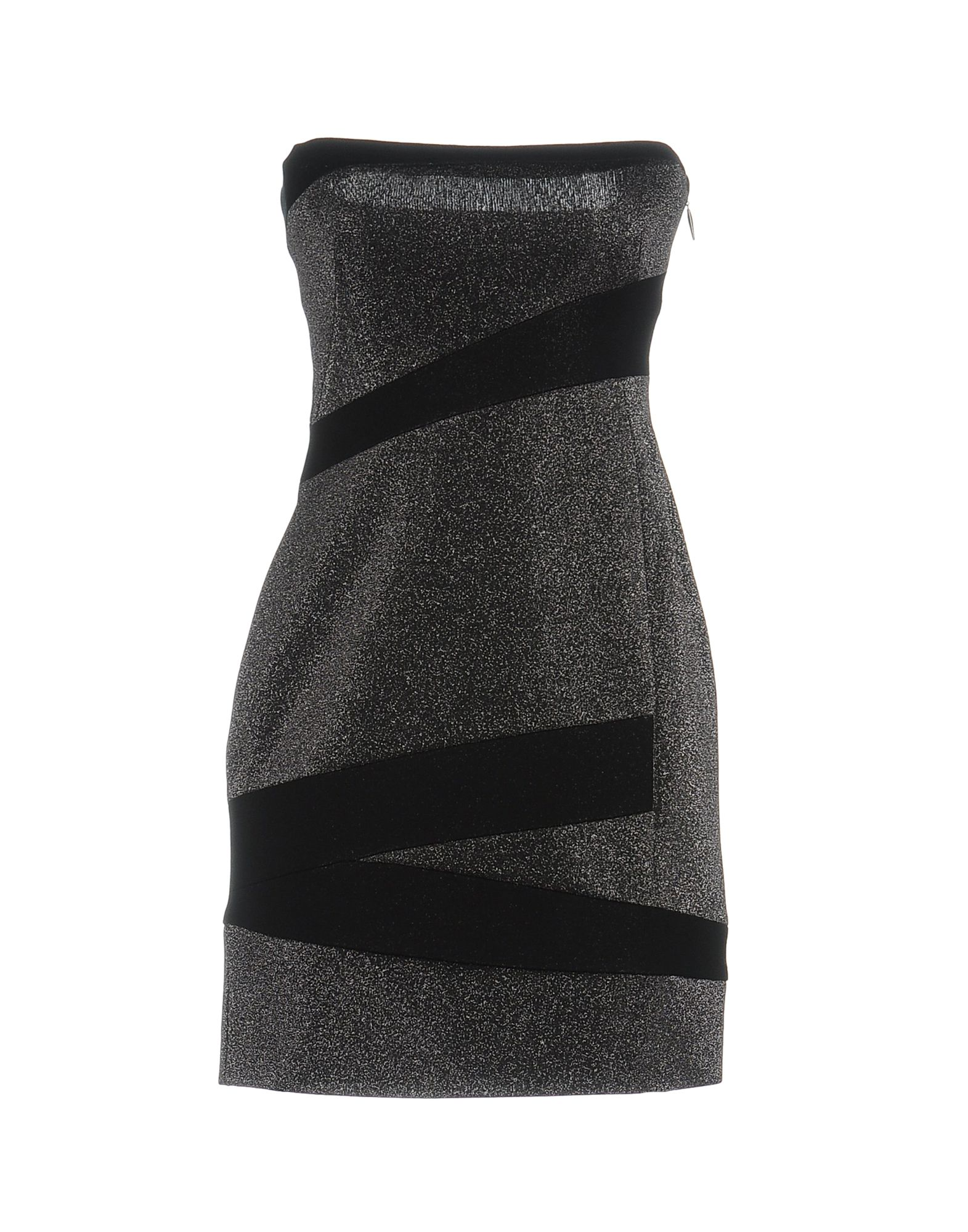Короткое платье PINKO thumbnail