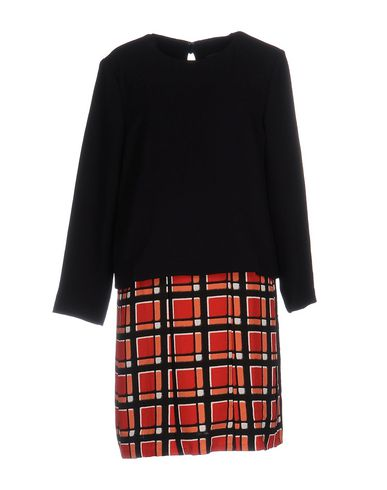 MARC BY MARC JACOBS DRESSES Short dresses Women