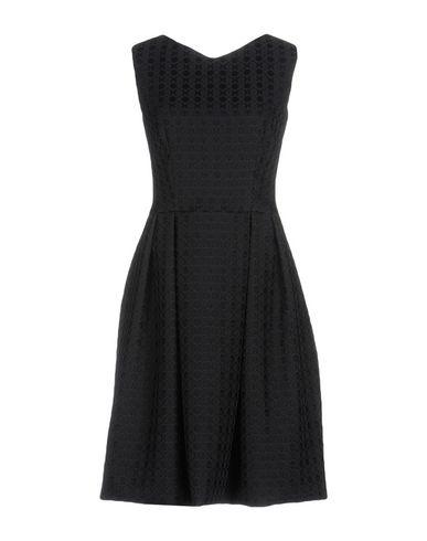 Платье до колена от ALBERTO BIANI