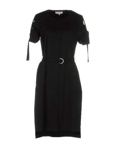 Короткое платье SELECTED FEMME 34735474OV